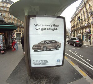 corporate-sponsorship-ads-environmentalist-cop21-brandalism-paris-16__605