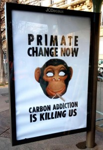 corporate-sponsorship-environmentalist-ads-cop21-brandalism-paris-19__605
