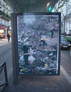 corporate-sponsorship-environmentalist-ads-cop21-brandalism-paris-24__605
