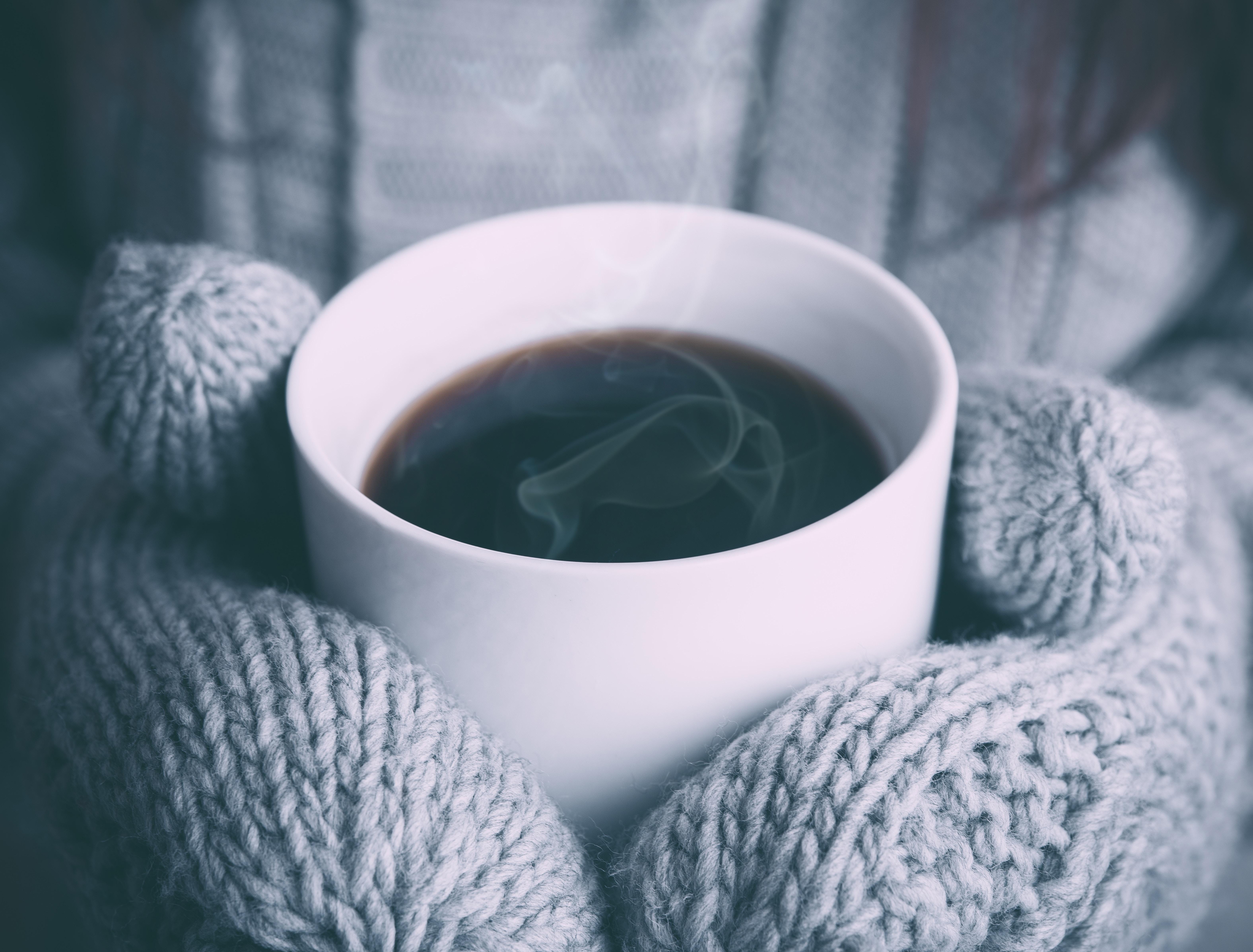 המדריך לחורף חם וחסכוני