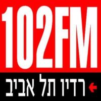 """ד""""ר נגה סוקולובר בשיחה עם גידי גוב על בעיית הפלסטיק בים ברדיו תל אביב (102FM)"""