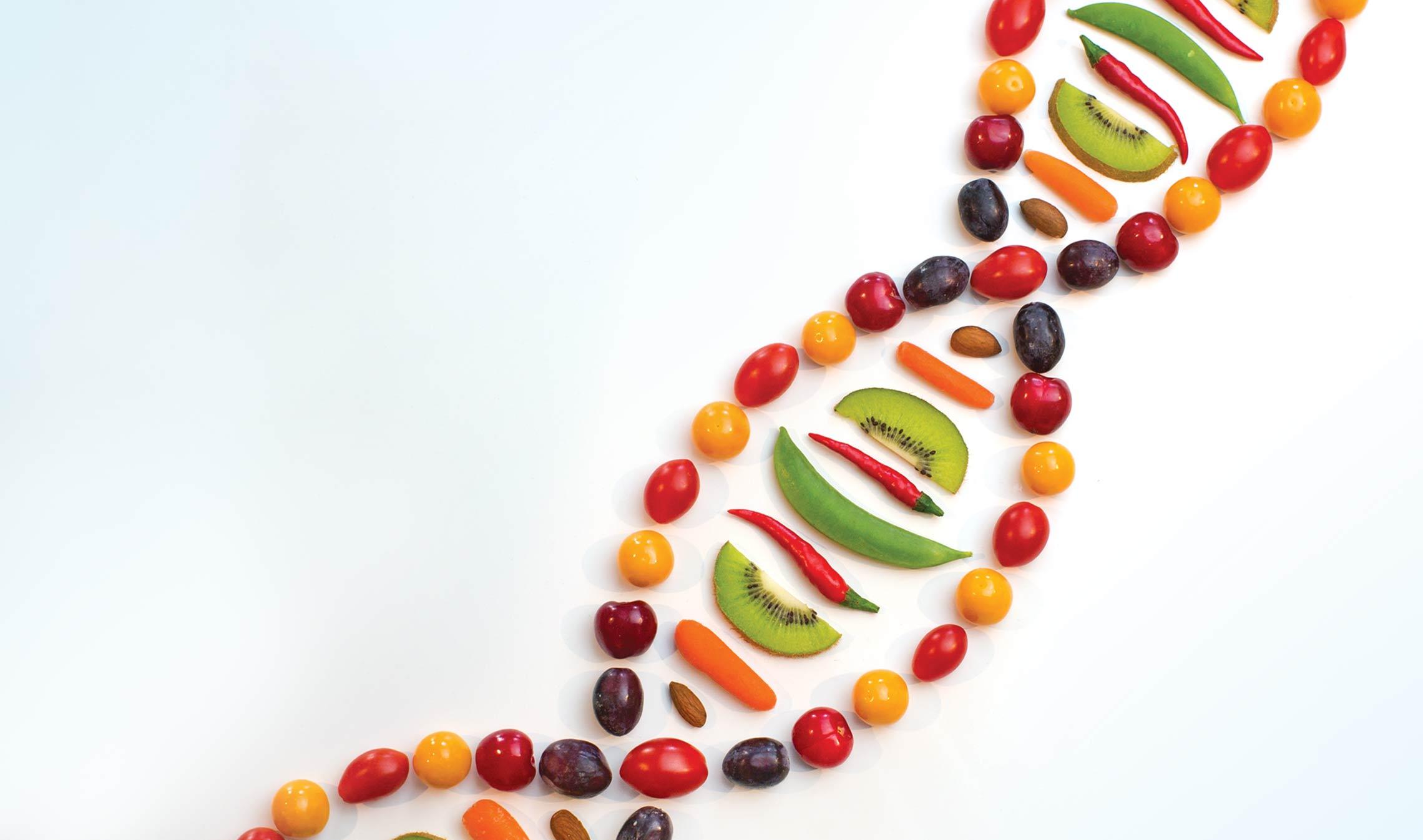 פתרון יעיל לחקלאות או נשק ביולוגי?