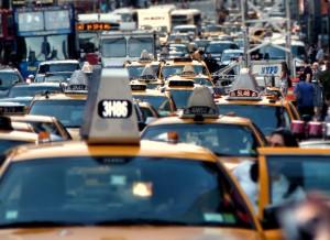 הטכנולוגיה החדשנית פותרת שתי בעיות בבת אחת: הפחתה של גז החממה העיקרי באוויר, ויצירת דלק ירוק שאינו מזהם. צילום: b k, flickr