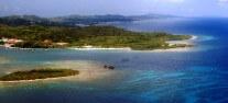 האי רואטן שבהונדורס. צילום- stokes rx, Flickr-crooped