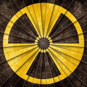 אנרגיה גרעינית. תצלום: Nicolas Raymond.flickr