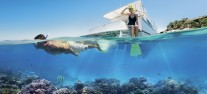 Tropical North Queensland Tourism Queensland