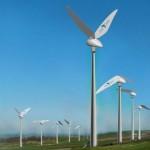 Tyer-wind-