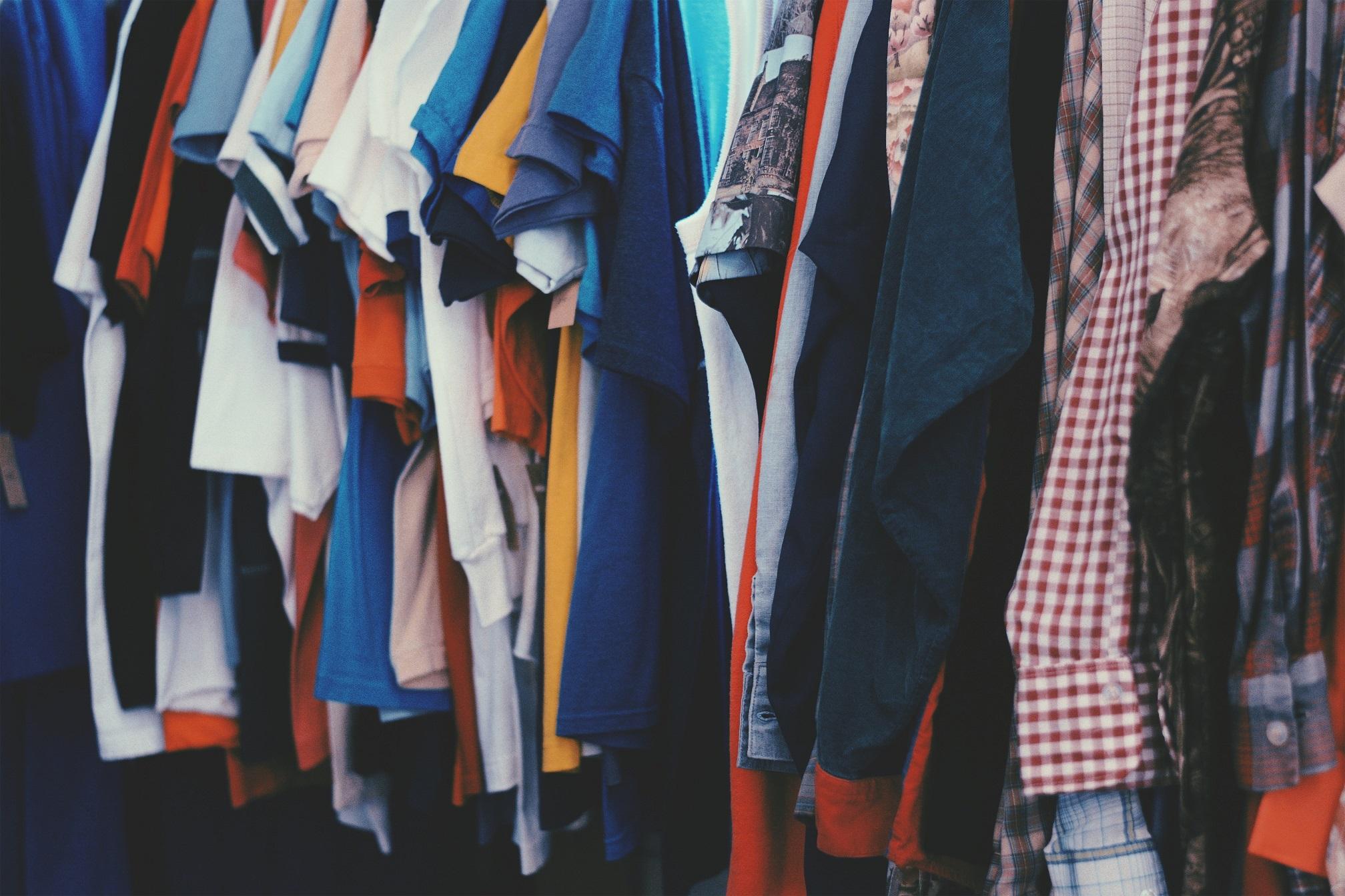 אופנה למרחקים ארוכים