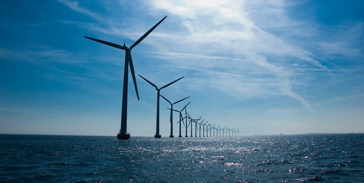 אנרגיה צפה ומתחדשות