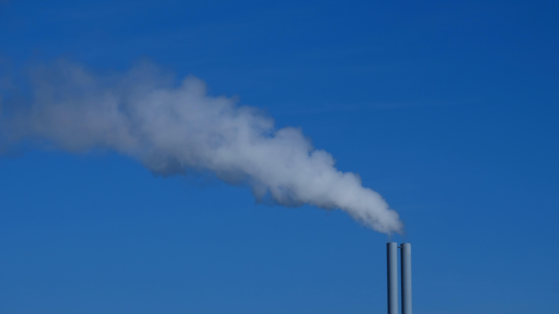 אזרחי ישראל חשופים באופן קבוע לזיהום אוויר חריג