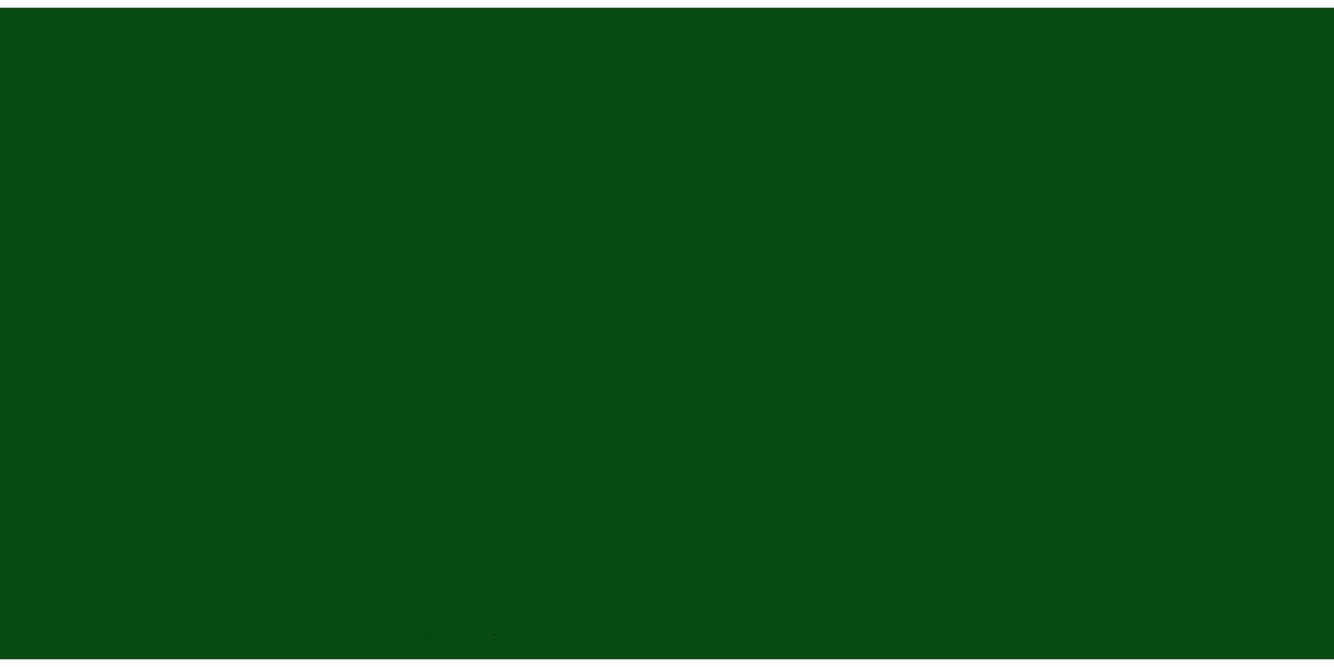 התנועה הסביבתית בישראל כמשאב לאומי