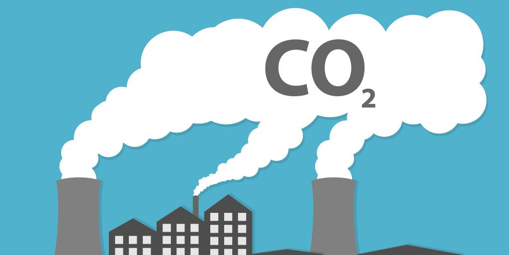 שווה את משקלו בפחמן