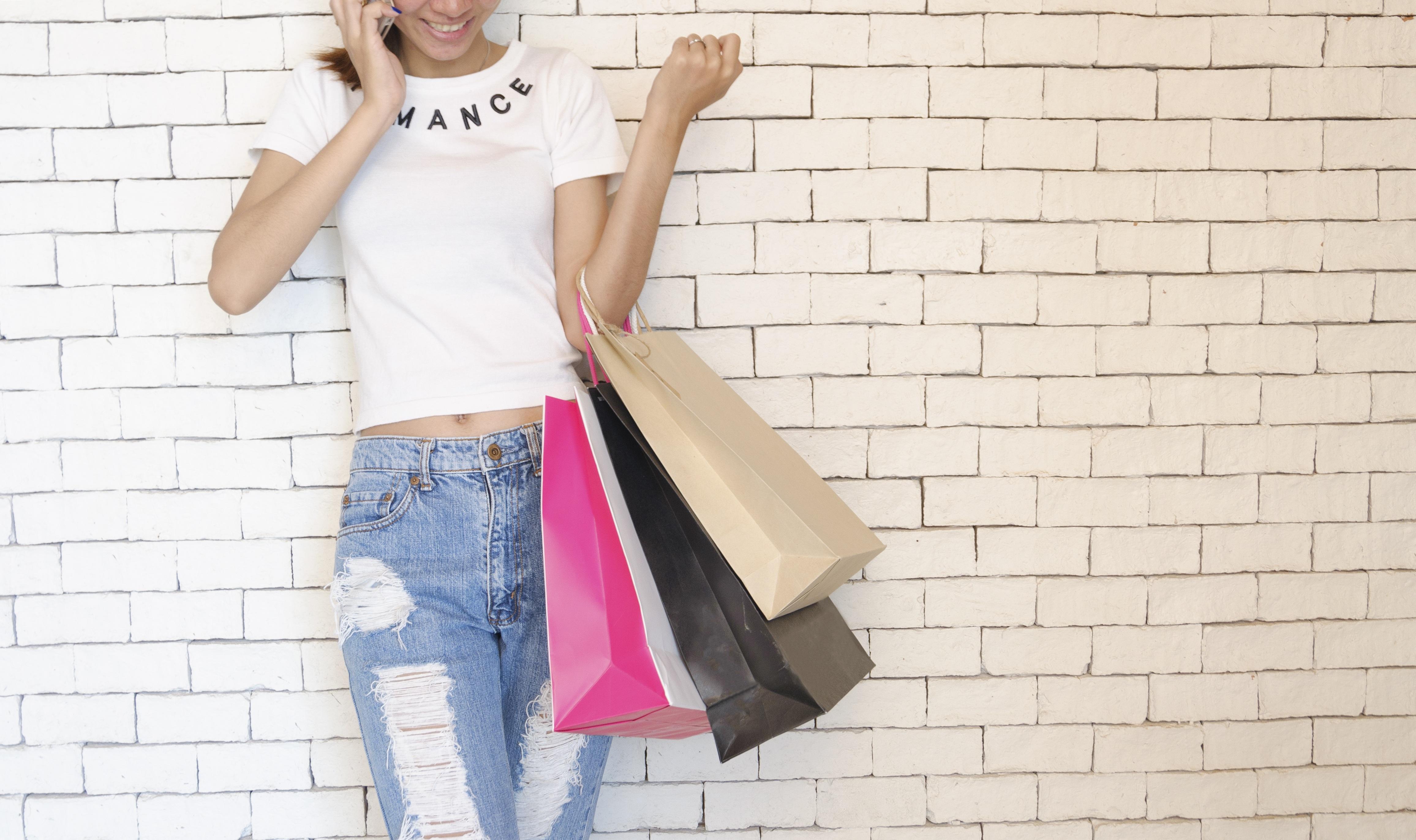חמש עצות לקניות סביבתיות בחגים